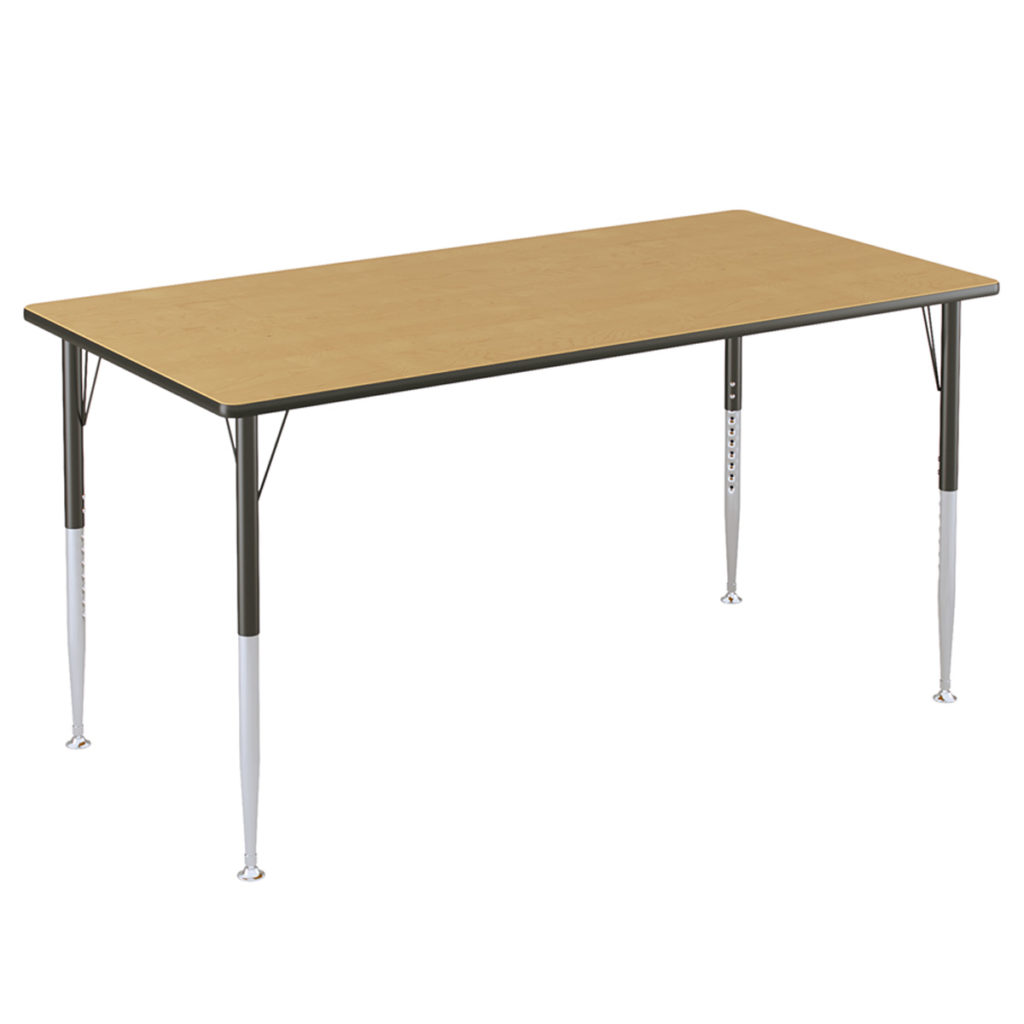Mesas para Bolo